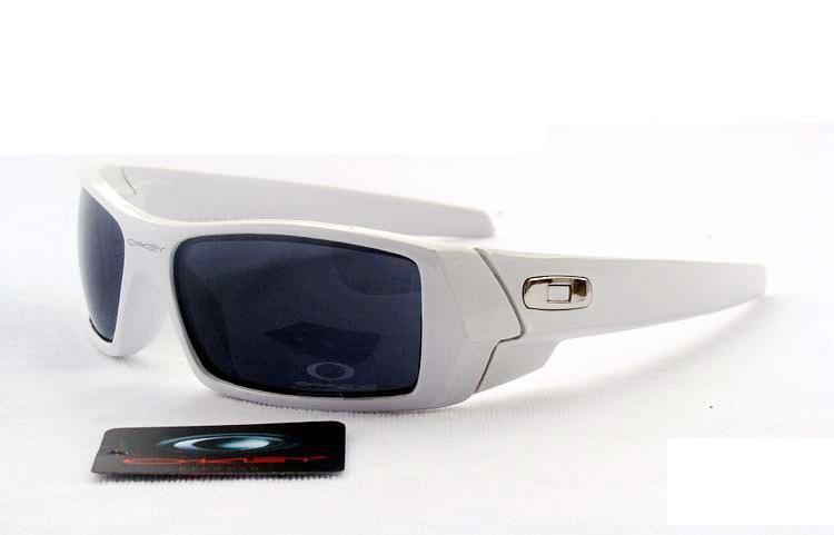 essayer lunettes en ligne atol