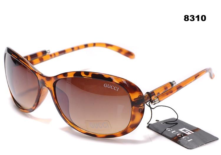 lunettes de soleil marques vente de lunette en ligne lunettes de soleil 2014 gucci vente privee. Black Bedroom Furniture Sets. Home Design Ideas