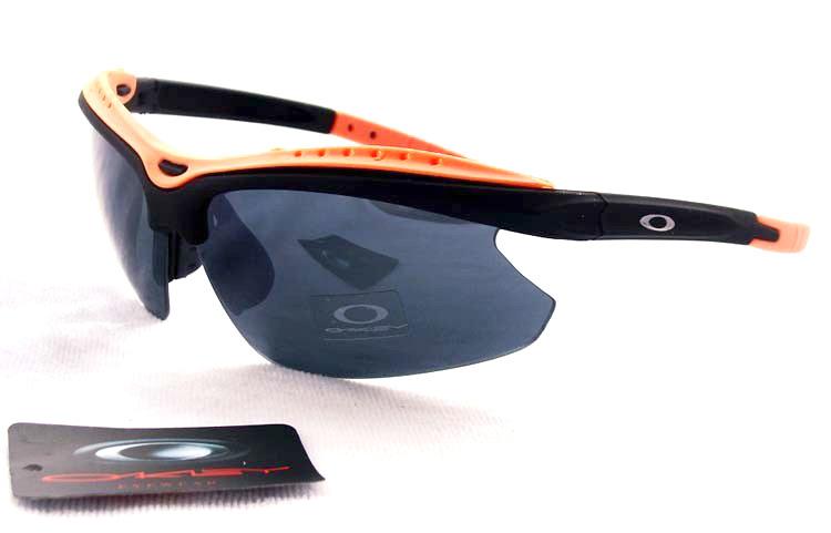 lunettes oakley en promotion lunette de soleil oakley ski. Black Bedroom Furniture Sets. Home Design Ideas