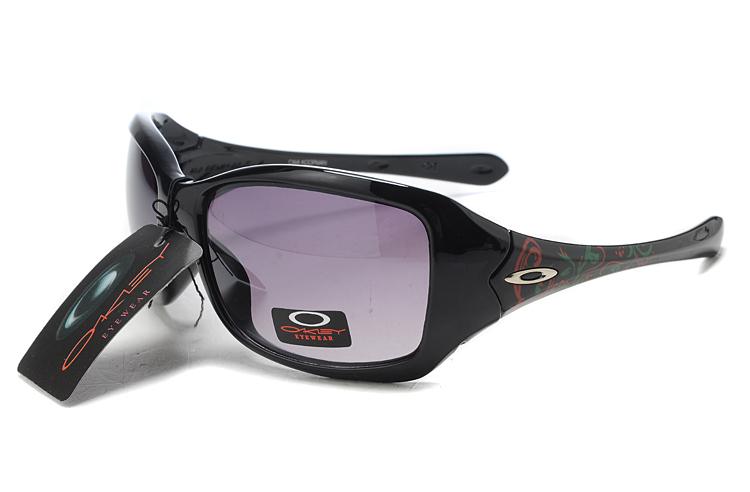 Marque de lunette de soleil de sport garantie lunette - Comparateur de prix pneu pas cher ...