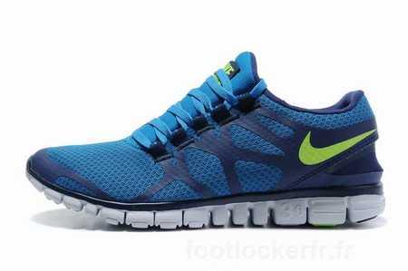 meilleur chaussure running route chaussures de running blanc et bleu adiprenec basket running. Black Bedroom Furniture Sets. Home Design Ideas