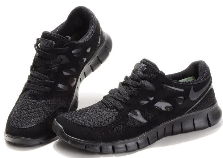 Chaussures Nike Free Run 2 Homme