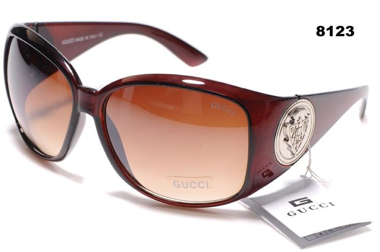 essayer lunettes en ligne soleil Garantie satisfait ou rembours 30 des lunettes essayer lunettes en ligne soleil de vue aux lunettes de soleil en passant par les lentilles de contact avec essayer.